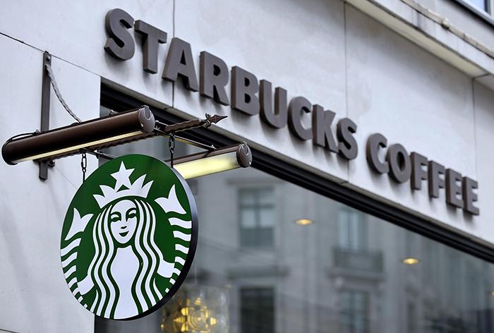 160324_EM_StarbucksRewards