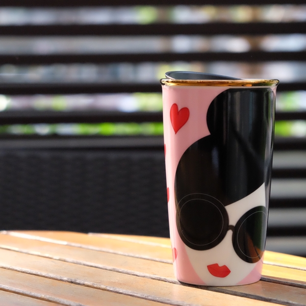 Starbucks x Alice+Olivia Collection_Double Wall Mug 2