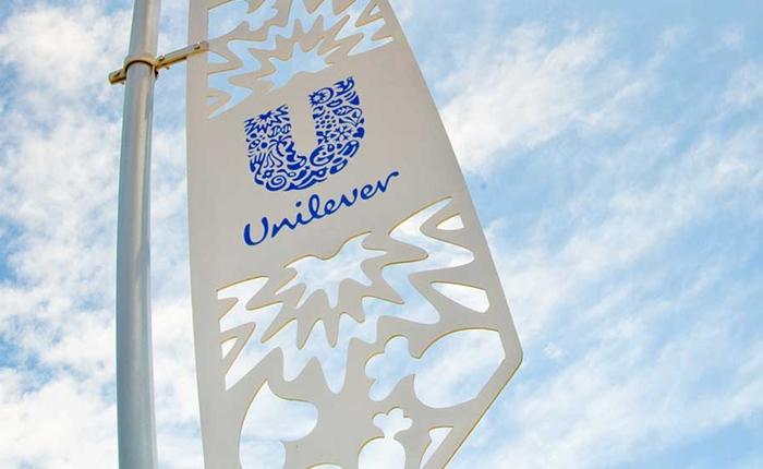 Unilever จะไม่ทน! ขู่ถอดโฆษณาออกจาก Facebook และ Google หากยังไม่คลีนคอนเทนต์ตัวเองให้สะอาด