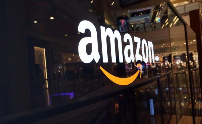 เดี๋ยวลดเดี๋ยวเพิ่ม! Amazon จ้างงานเพิ่มอีก 2,000 ตำแหน่ง ที่ฝรั่งเศส