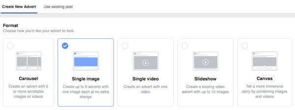 cl-facebook-ad-formats