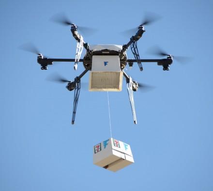7-eleven-drone