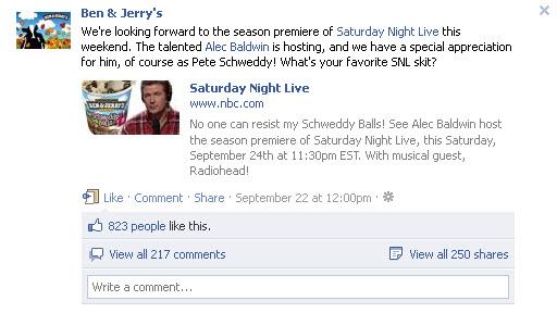 facebook-content-ben-jerry