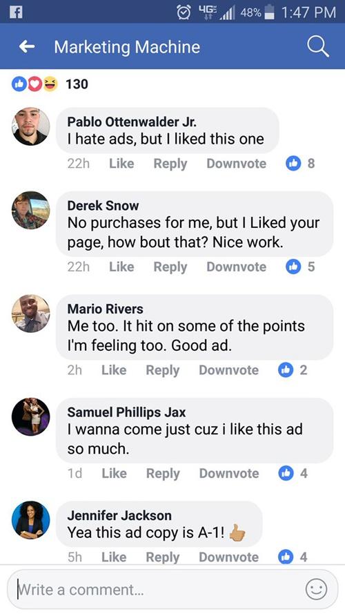 facebook-downpost-dislike-button-designboom-2