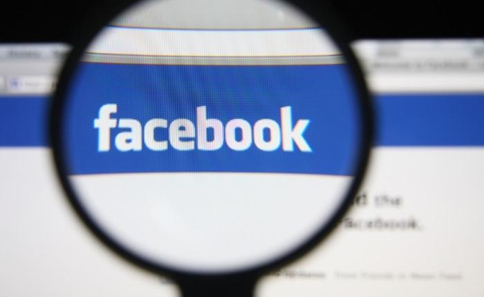 เอาให้สาแก่ใจ Facebook ประกาศ 7 ข้อห้ามใหม่ สำหรับ Branded Content