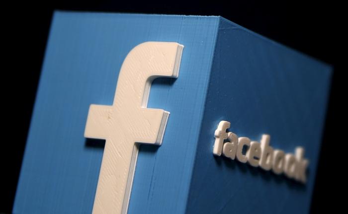 คอนเทนต์เดิมเริ่มน่าเบื่อ Facebook เพิ่มลูกเล่นใหม่ ให้โพสต์ภาพ 3D ได้