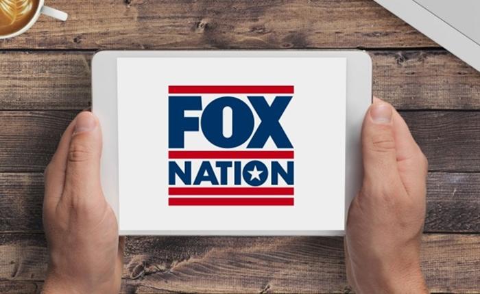Fox News กระโจนสู่ธุรกิจ OTT บ้าง เตรียมปล่อย Fox Nation ปลายปีนี้