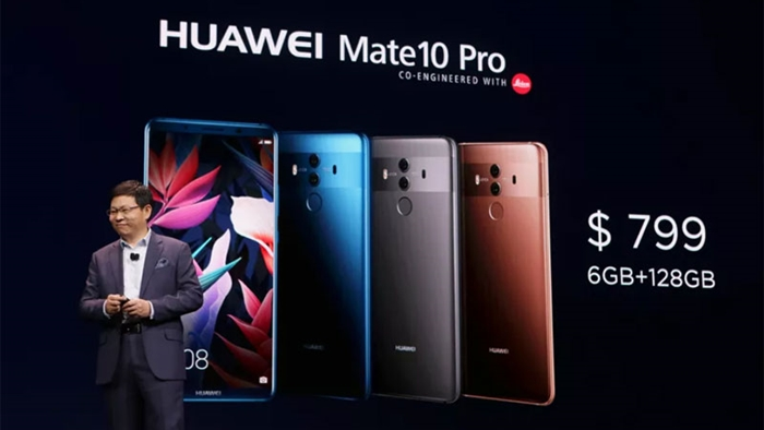 huawei_ces1-700