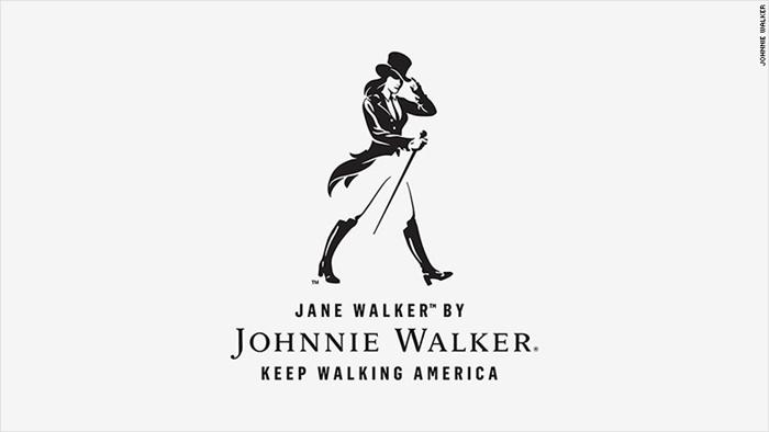 ดราม่าซะงั้น!  Jane Walker ลิมิเต็ดเอดิชั่นใหม่ เพื่อสตรี แต่ดันทำผู้หญิงทะเลาะกันเอง