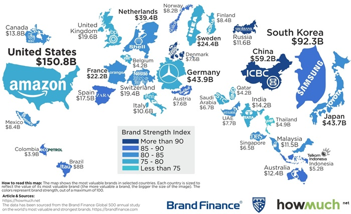 map-most-valuable-brand-country