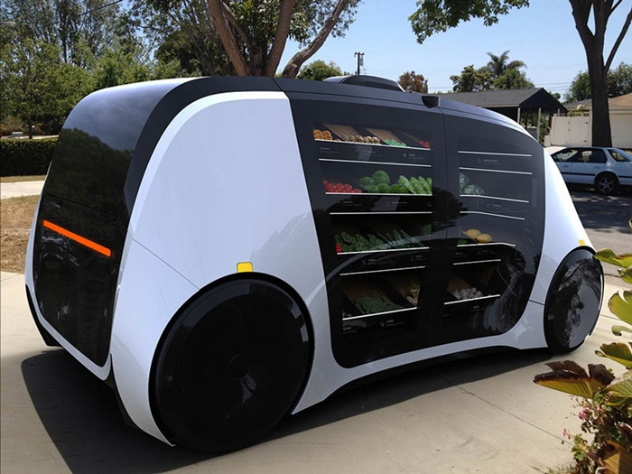 robomart-self-driving-store-1