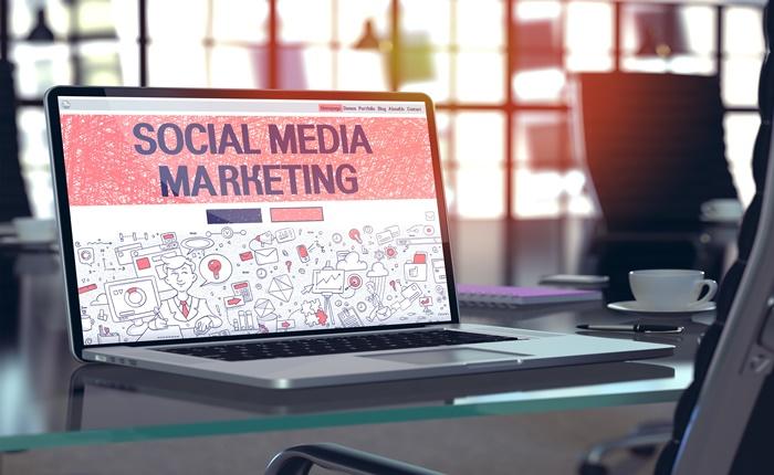 5 เรื่องที่น่าจับตาใน Social Media ในปี 2018