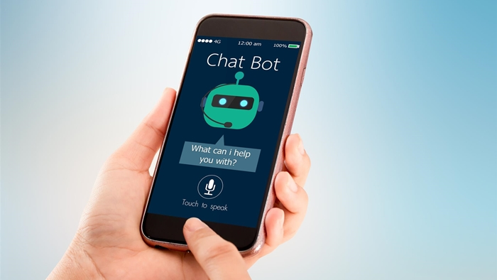 เมื่อมนุษย์ประเมินการทำงานของ Chatbots ฟังก์ชั่นไหนที่โดดเด่นที่สุด
