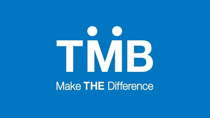 วัดลมหายใจ SME ไทย TMB Analytics เปิดตัวเลขความเชื่อมั่นรายได้ฟื้นตัวต่อเนื่อง แต่ต้องปรับตัวใช้ Tech ปูทางเข้าตลาดออนไลน์สู้ต้นทุนค่าแรงที่เพิ่มขึ้น