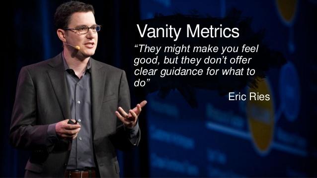 vanity-metrics-qs-stop-to-measure-the-wrong-things-3-638