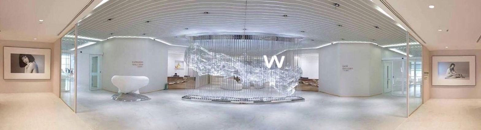 wonjin (3)