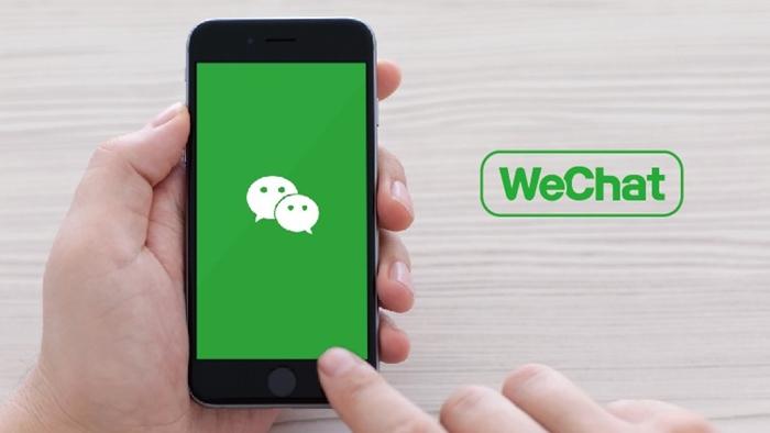 อัปเดทล่าสุด WeChat มีผู้ใช้ต่อเดือนทะลุ 1 พันล้านรายแล้ว