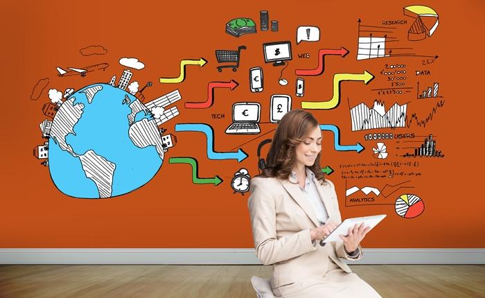 5 เคล็ดลับในการสร้างประสิทธิภาพในการทำ Social Media Monitoring