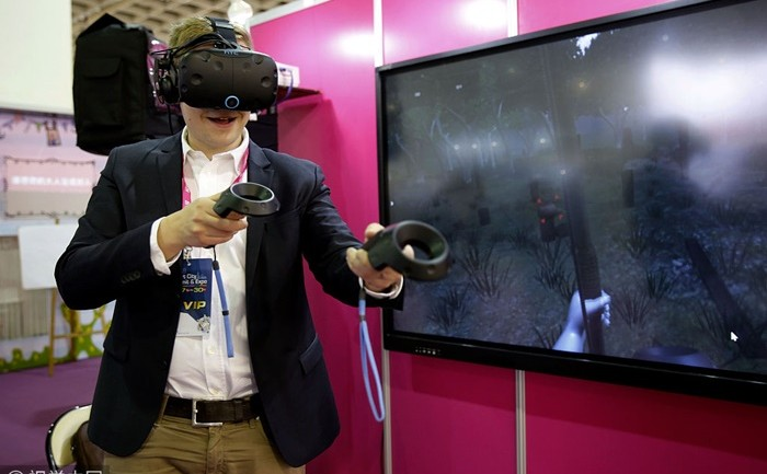 """ชวนส่องสิ่งประดิษฐ์ล้ำๆ ในงาน """"Smart City Summit & Expo"""" มาดูซิโลกเขาไปถึงไหนกันแล้ว"""