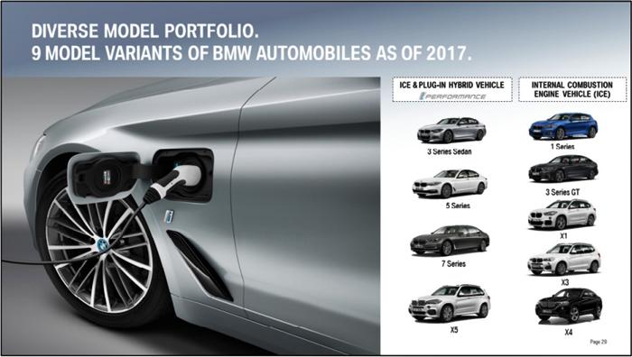 BMW-11