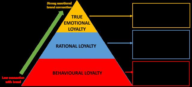 Chart_04