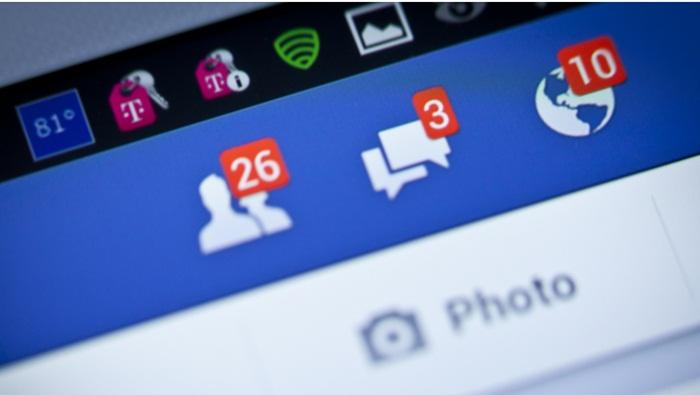 5 เครื่องมือที่ควรมี เพื่อทำ Facebook Algorithm Hacking