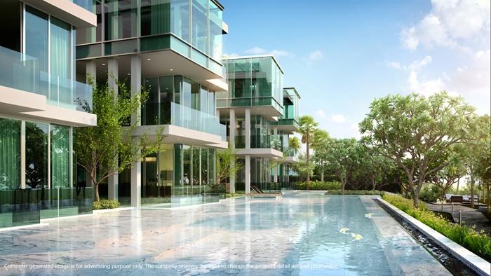 Impression Phuket 3