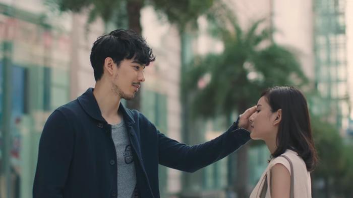 โลกเปลี่ยน แต่ความรู้สึกไม่เปลี่ยน กสิกรไทยงัดไม้เด็ด Human Touch จนคว้ารางวัลอันดับ 1 Youtube Ads Leaderboard 2017