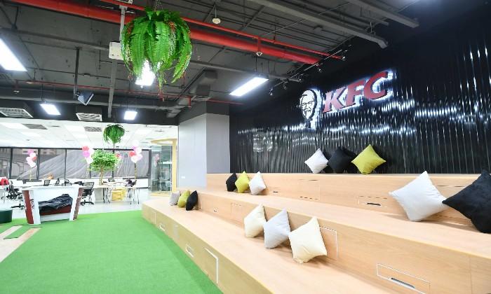 KFC1_180206_0019_0-700x420