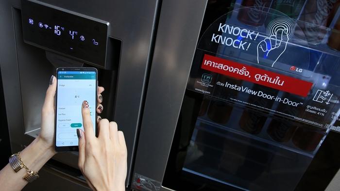 นำ IoT มาใส่บ้าน เปลี่ยนบ้านธรรมดา ให้กลายเป็น Smart Home เข้าถึงไลฟ์ไตล์ยุคดิจิทัล