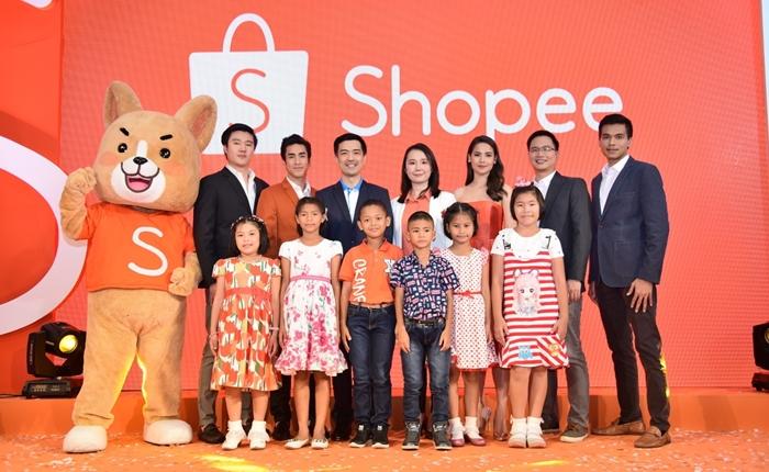 Shopee_1