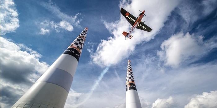 aviationlanding2