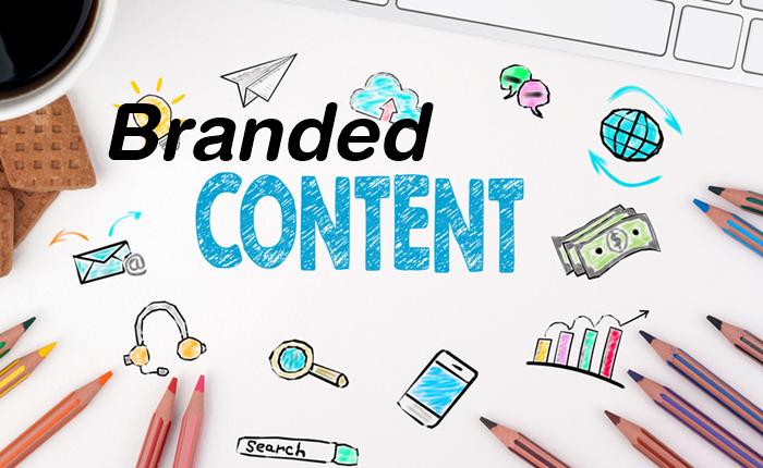 มาขยี้อีกที เอาให้รู้ทะลุปรุโปร่งกันไปเลย Branded Content แบบไหนทำได้ทำไม่ได้