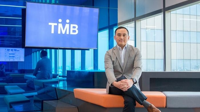 เจาะลึกทุกความต้องการ-เดินนำหน้าไขปัญหาธุรกรรมการเงิน TMB SME One Bank บัญชีธุรกิจที่ให้ SME ได้มากกว่า