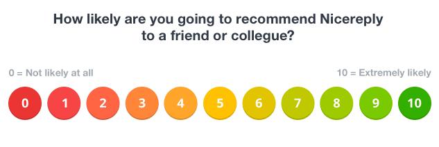customer-feedback-survey-email-e1502984774927