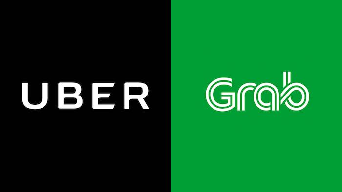 วิเคราะห์ดีล Grab ซื้อ Uber ในอาเซียน ใครได้ประโยชน์?