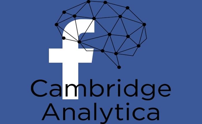 หุ้น Facebook ร่วงหนัก หายวับ 4.3 หมื่นล้าน จากปม Cambridge Analytica นำข้อมูลยูเซอร์ไปใช้กว่า 50 ล้านคน