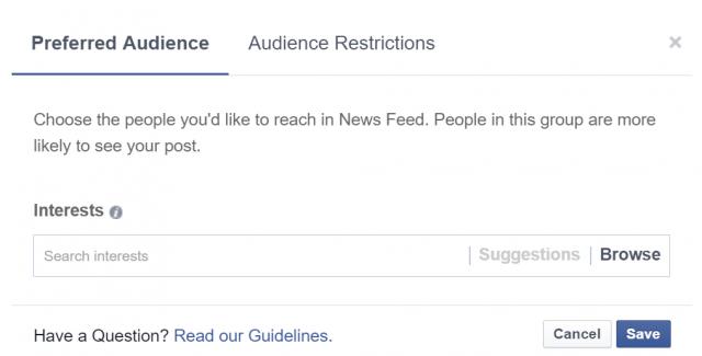 fb-targeting-preferred-audience
