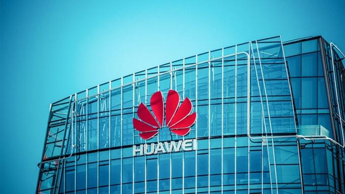 "Huawei ประเทศจีน ถูกยกย่องเป็นผู้นำด้านนวัตกรรม ประกาศกร้าว ""เตรียมเปิดบริการ 5G ในปี 2018″"