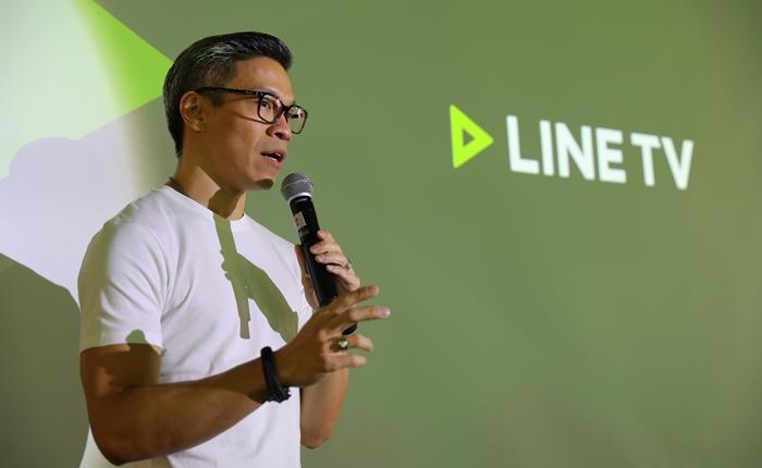 เปิดกลยุทธ์มัดใจ อะไรที่ทำให้ LINE TV เป็นทีวีรีรันอันดับ 1 ของประเทศ