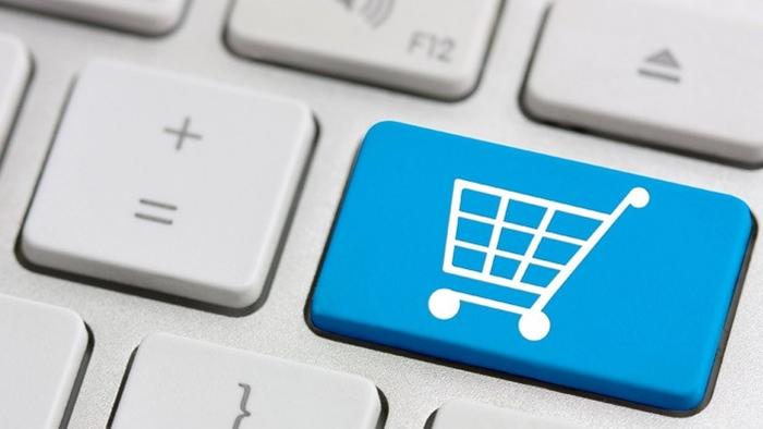 เผยเหตุผล ทำไมลูกค้าไม่ซื้อสินค้า ทั้งๆ ที่อยู่หน้าเว็บ-แอปฯ แล้ว