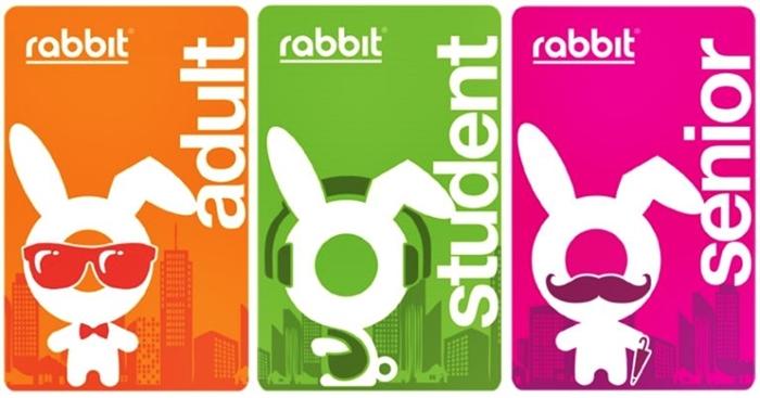 rabbit-card-768x403