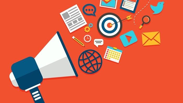 7 ขั้นในการสร้าง Content ที่ช่วย Content marketing คุณได้