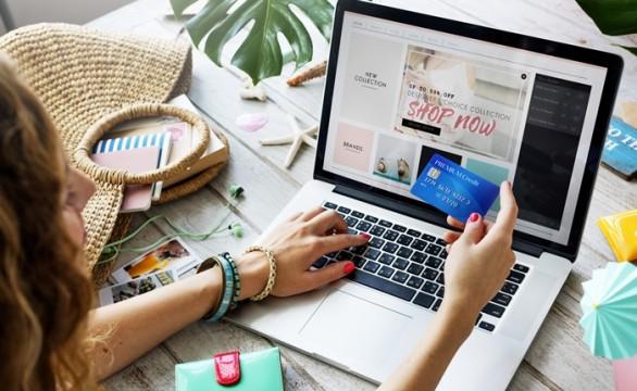 4 วิธีง่าย ๆ ในการเพิ่มยอดขายผ่าน Social Media