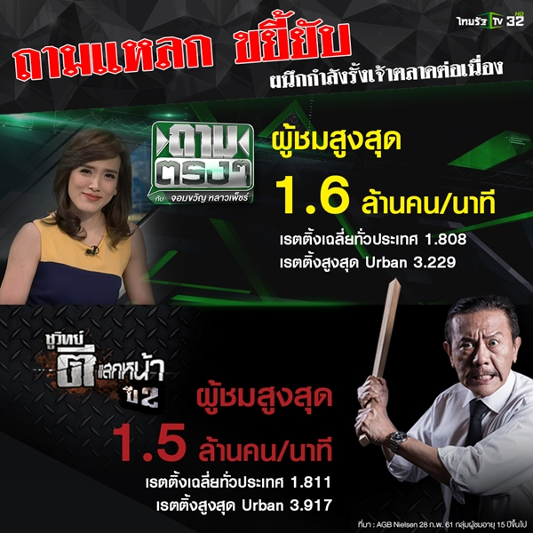 thairathtv1
