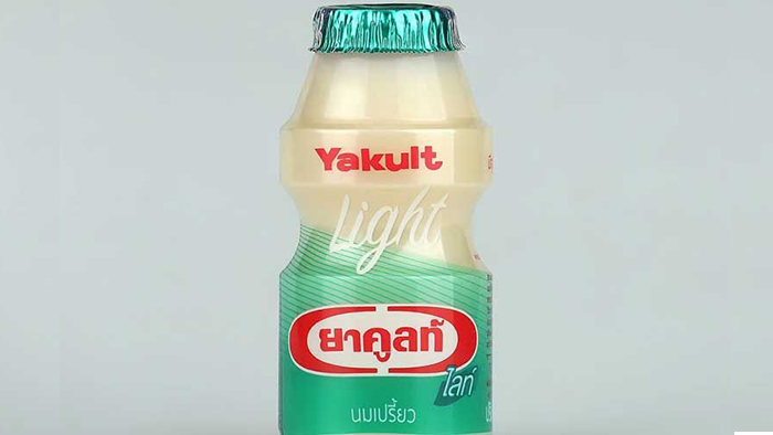 yakult-light