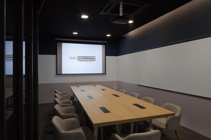 ภาพประกอบ_ห้องประชุม