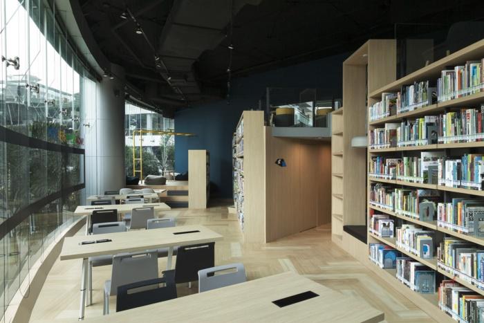 ภาพประกอบ_ห้องสมุด (1)