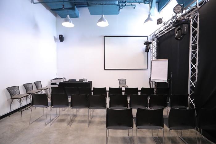 ห้องประชุม (2)