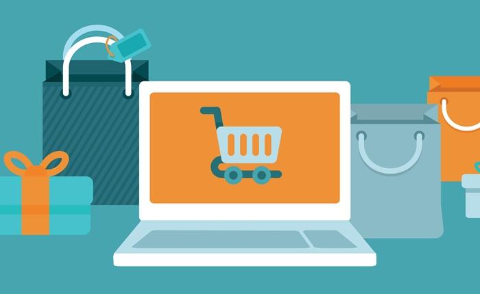 5 เรื่องที่ SME ต้องเข้าใจในการทำ Content Marketing